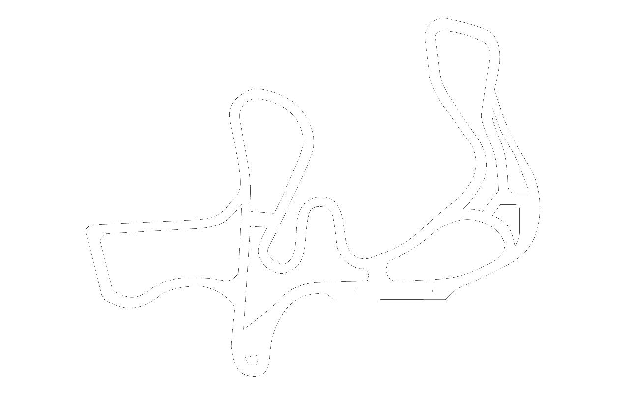 16_タカタサーキット