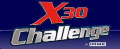 X30 Challenge