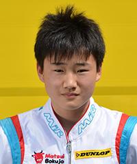 Tsunoda_f