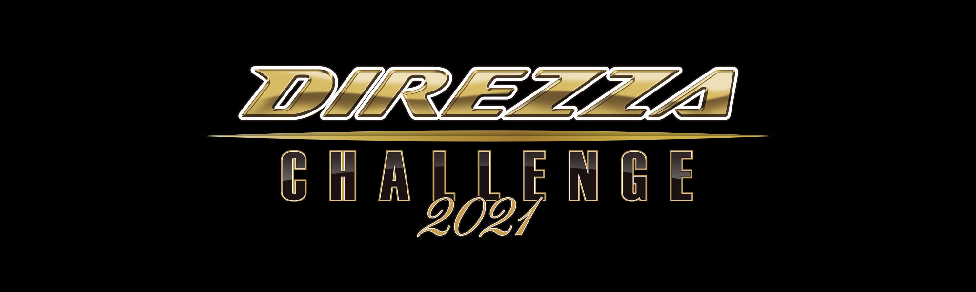 DIREZZA CHALLENGE 2021