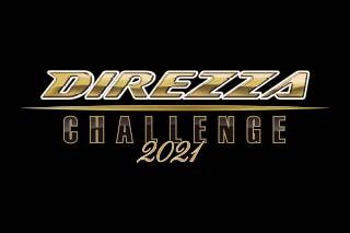 DIREZZA CHALLENGE